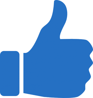 thumbs-up-icon-blue-hi.png
