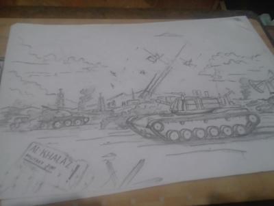 M60 Patton.jpg