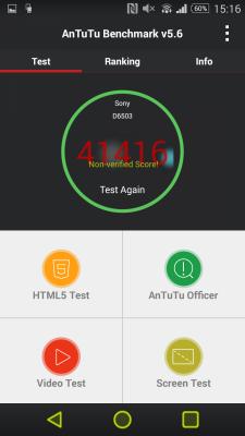 Screenshot_2015-02-05-15-16-53.png