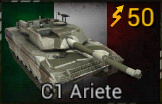 C1_Ariete.jpg