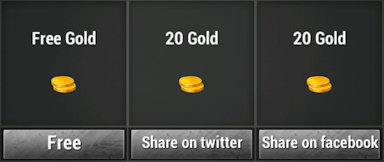 igp_gold_free.jpg