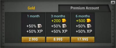 igp_premium.jpg