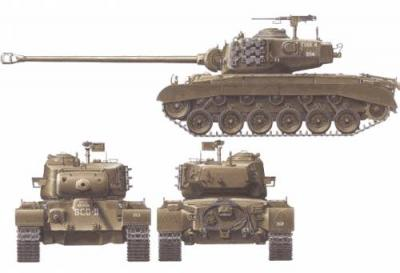 T26E4 Super Pershing LIMITED to 500px.jpg