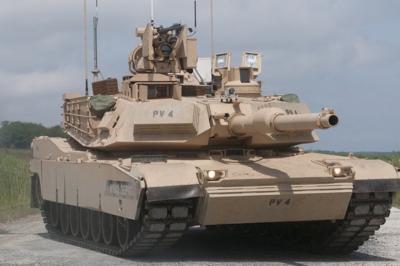 M1-Abrams.jpg