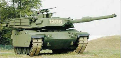 M60-1220S.png