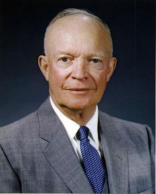 330px-Dwight_D._Eisenhower,_official_photo_portrait,_May_29,_1959.jpeg