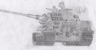 KT drawing.jpg