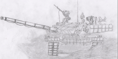 Type 99 Drawing.png