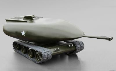 chrysler-TV-8-strange-tank.jpg