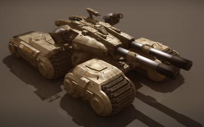 TW_Mammoth_Tank_Render_1.jpg