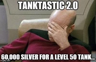 tanktastic 2.0 meme.jpg