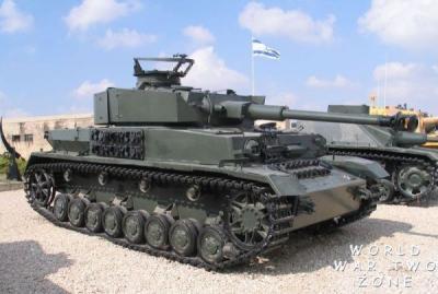 800px-Pz-IVG-latrun-2.jpg