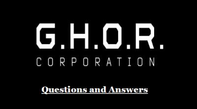 ghor1.png