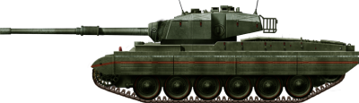 Vickers Mk3 MBT (Side view).png