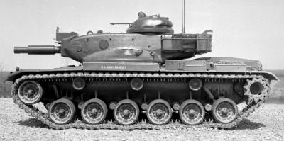 M60E1A2 Starship (Side view).jpg
