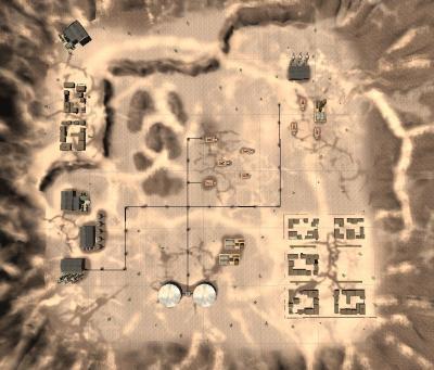 OilFieldMap.jpg