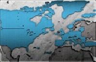 NATO (1).jpg