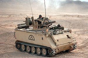 300px-M163_VADS.JPEG