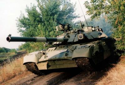 t-84-9l.jpg