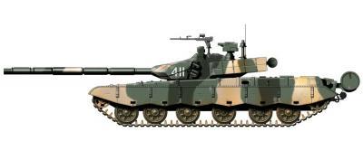 Type-99-MBT-s.jpg