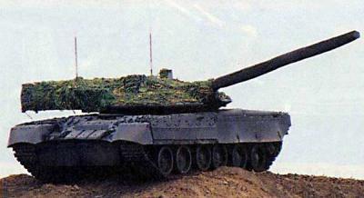 tank_ob640_06.jpg