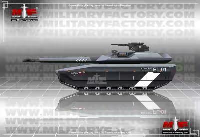 obrum-pl01-concept-tank-poland.jpg