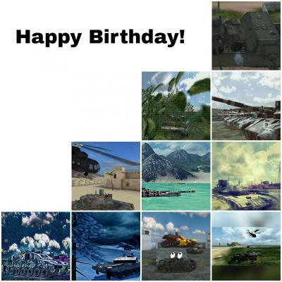 PicsArt_09-30-04.08.16.jpg
