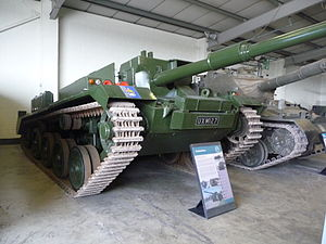 300px-FV4401_Contentious.jpg