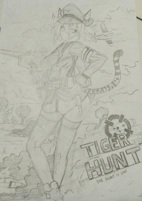 Tiger Hunt.jpg