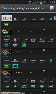 Screenshot_2014-10-31-16-13-38.png
