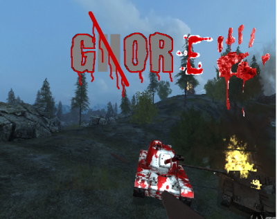 GORE.png