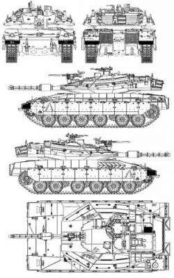 Merkava Mk.IV LIC LIMITED to 500px.jpg