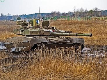 T-84_Oplot_M_12.jpg