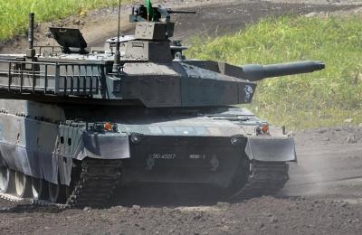 w3-tank-a-20140105-e1388844797368.jpg