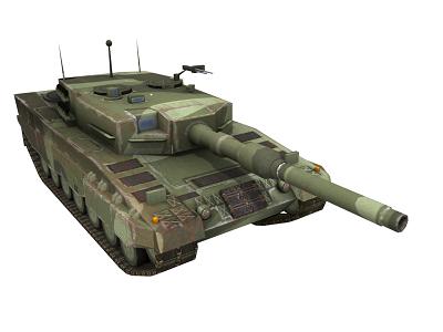 Leopard_2.png