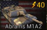 Abrams_M1A2.jpg