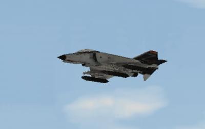 F4 Phantom II a.png