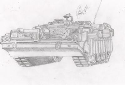 Stridsvagn 103.jpeg