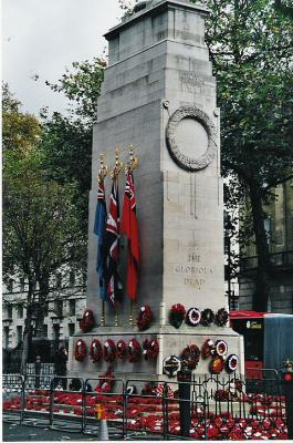 480px-Cenotaph_London.jpeg