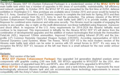 description sepv.PNG