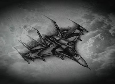 joeairplane1.jpg