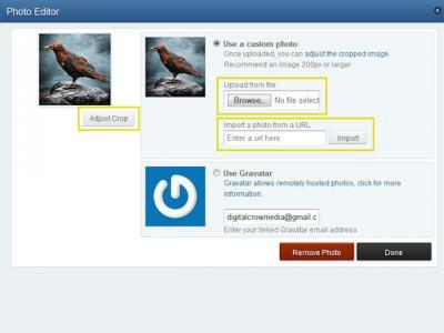 FAQ_Avatar5.jpg