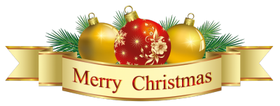 Transparent_Merry_Christmas_Deco_Clipart.png