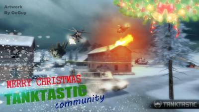 Tanktastic Christmas Art.jpg