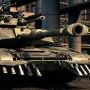 should i get abrams - last post by Marine tanks