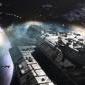 target practice mode - last post by Tank War 2