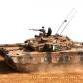 M1A2 Abrams MBT - Altank... - last post by VEROMAN